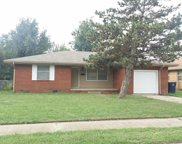 4412 NW 46th Street, Oklahoma City image
