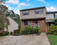 5095 Sand Wedge Circle NW, Kennesaw image