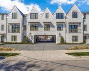 3420 Rosedale Avenue Unit 5, University Park image
