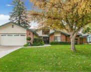 2809 English Oak, Bakersfield image