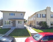 380 Park Way, Chula Vista image