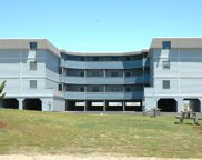 1633 N Virginia Dare Trail, Kill Devil Hills image