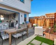 700 Valonia Oak Terrace, Sunnyvale image