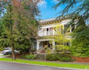 242 32nd Ave, Seattle image