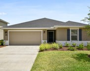 142 Pergola Place, Ormond Beach image