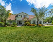 15860 84th Avenue N, West Palm Beach image