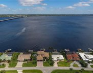 2602 SE 28th ST, Cape Coral image