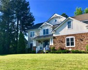 8330 Longlands Place, Chesterfield image