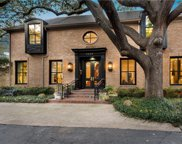 8828 Mccraw Drive, Dallas image