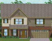 315 Easton Meadow Way Unit Lot 29, Greer image
