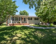 5913 New Beaver Creek Drive, Knoxville image