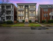1323 Colonial Avenue Unit 3, West Norfolk image