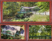 3166 Mt Union Rd, Byrdstown image