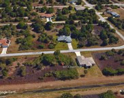 6013 Joplin AVE, Fort Myers image