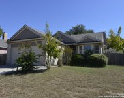 6338 Broadmeadow, San Antonio image