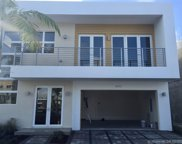 9870 Nw 74th Ter, Doral image