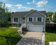 816 Clearwater Drive, Papillion image