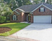 42 Heston Ct., Pawleys Island image