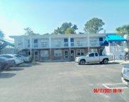804 S 12th Ave. S Unit 115, North Myrtle Beach image