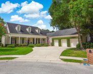 444 Winding Creek Place, Longwood image