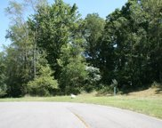 TBD Lot #20 Fairfield Subdivision, Wytheville image
