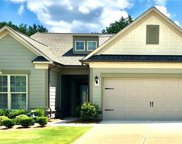 922 Kirby  Drive, Fort Mill image