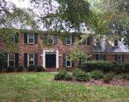 3808 Woody Grove  Lane, Charlotte image
