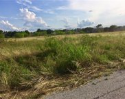 221 Paleface Ranch Rd, Spicewood image