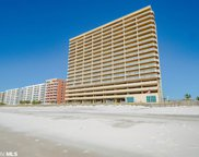 931 W Beach Blvd Unit 701, Gulf Shores image