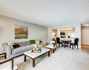 14152 East Linvale Place Unit 310, Aurora image