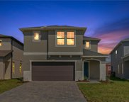 2961 Crest Drive, Kissimmee image