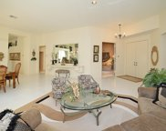 6649 NW 24th Terrace, Boca Raton image
