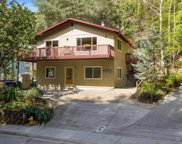 295 Bethany Dr, Scotts Valley image