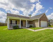 279 Clayburne Drive, Goose Creek image