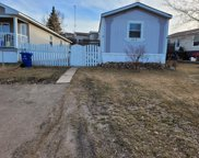 329 Greenwich  Lane, Fort McMurray image