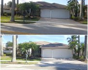 2569 Eagle Run Lane, Weston image