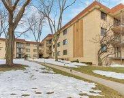 7650 W Lawrence Avenue Unit #311, Norridge image