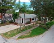 9214 Dalwood Court, Tampa image