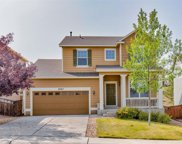 2887 Skyward Way, Castle Rock image