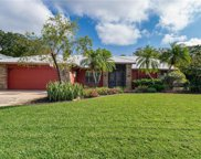 4635 Meadowview Circle, Sarasota image