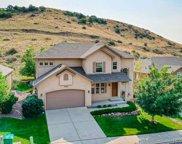 7445 Centennial Glen Drive, Colorado Springs image