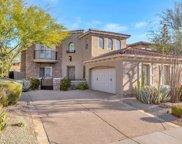 3976 E Robin Lane, Phoenix image