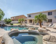 2225 E County Down Drive, Chandler image