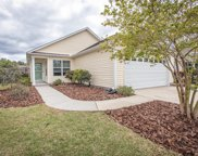 2327 Curran Court, Leland image