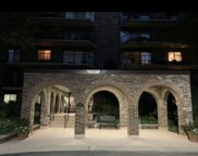 111 South Baybrook Drive Unit 401, Palatine image