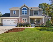 4380 S Oak Pointe Ct Ne, Grand Rapids image