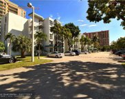 17560 Atlantic Blvd Unit 201, Sunny Isles Beach image