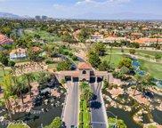 8620 Lakeridge Circle, Las Vegas image