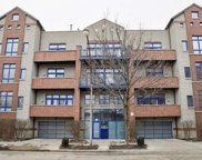 2251 West St Paul Avenue Unit 2B, Chicago image