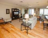 3738 Sandpiper Road Unit 213B, Southeast Virginia Beach image